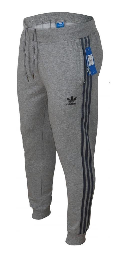 e09611759d98 Pantalon Sudadera Jogger adidas 3 Lineas Clasico Original