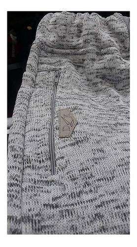 pantalon sudadera jogger algodon 100% calidad colores