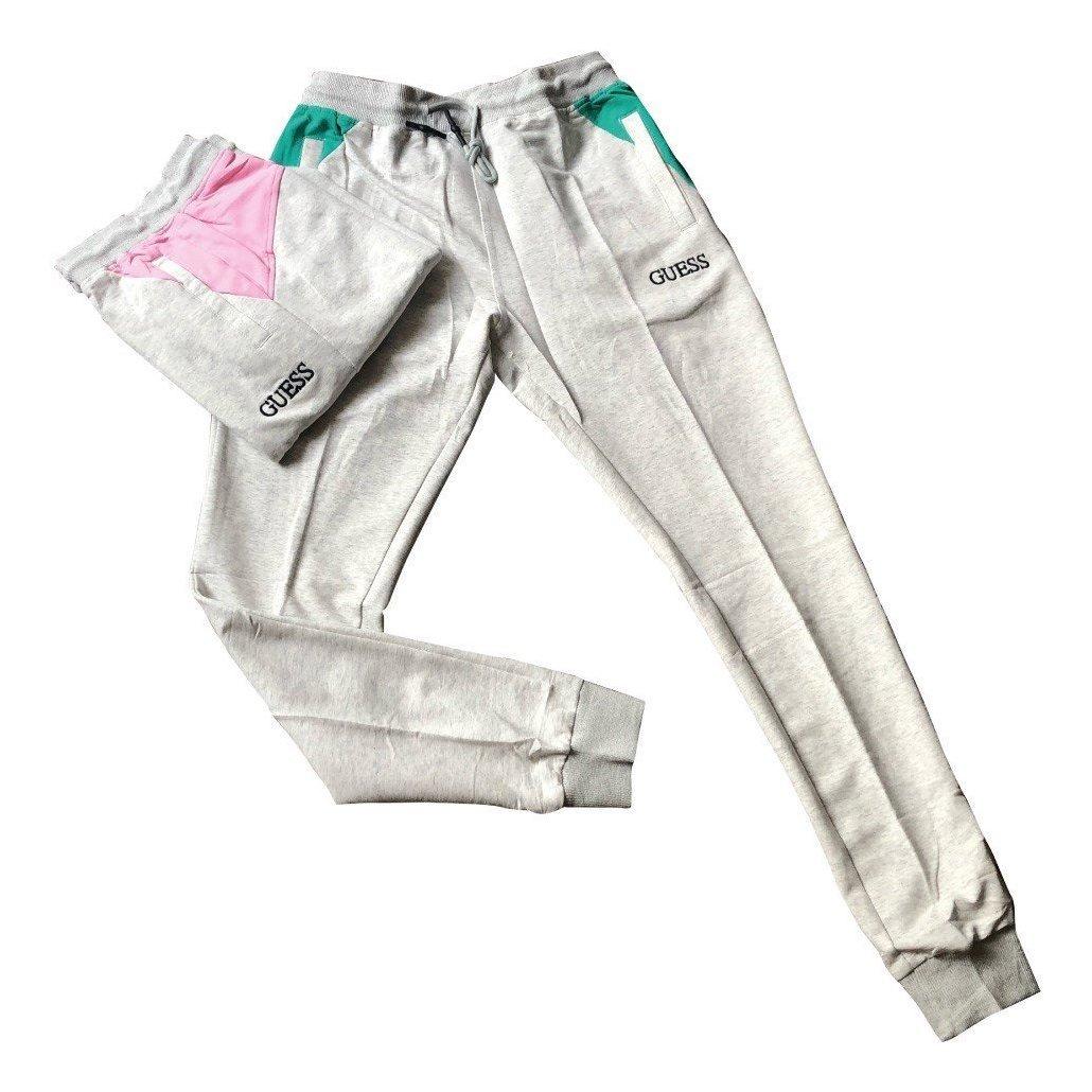 responder Apellido montículo  sudadera nike rosa palo mujer ropa verano barata online
