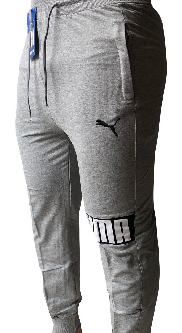 sudadera y pantalon nike