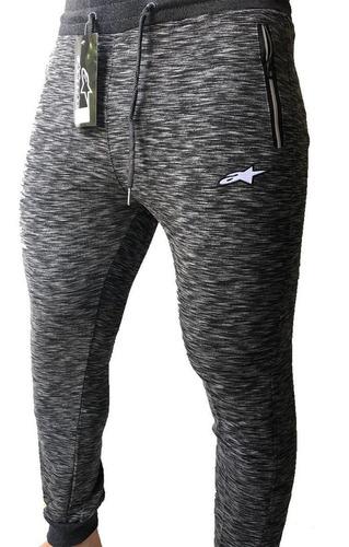 pantalon sudadera jogger importados diferentes marcas