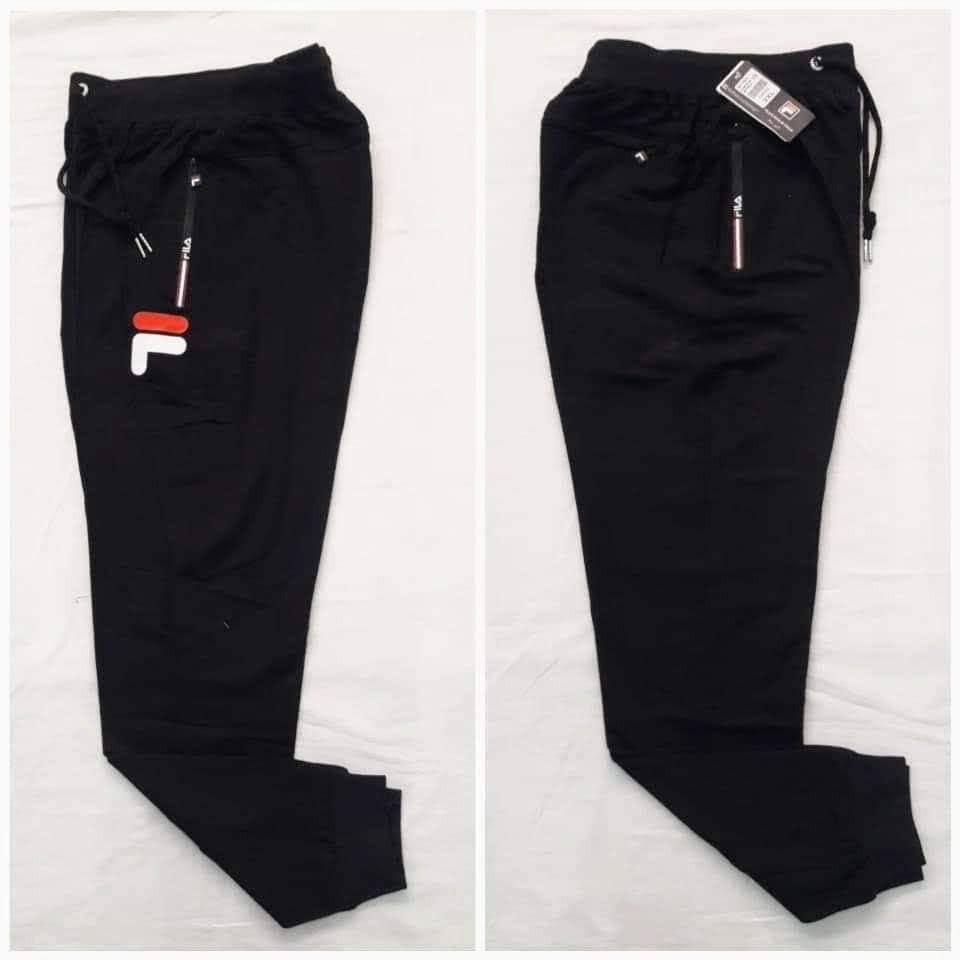 dfbbc77ba8249 Pantalon Sudadera Jogger Nike adidas Fila -   69.900 en Mercado Libre