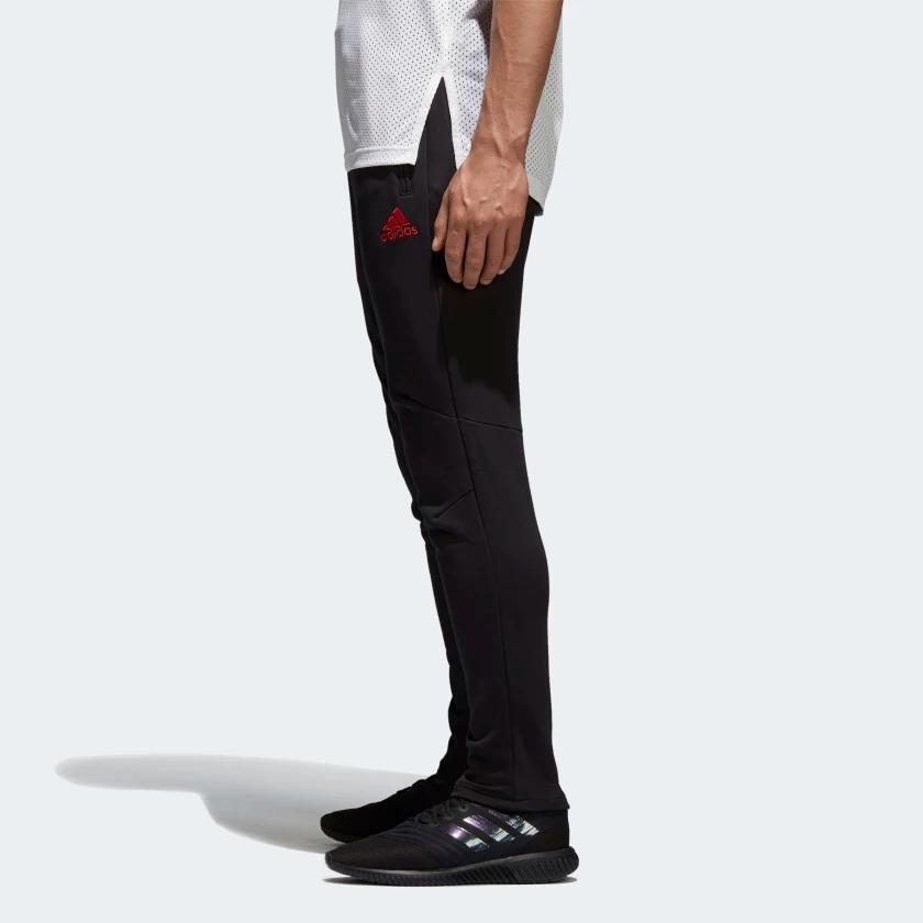 pantalon sudadera jogger selección colombia adidas ce5656. Cargando zoom. 4c2eb544fee5