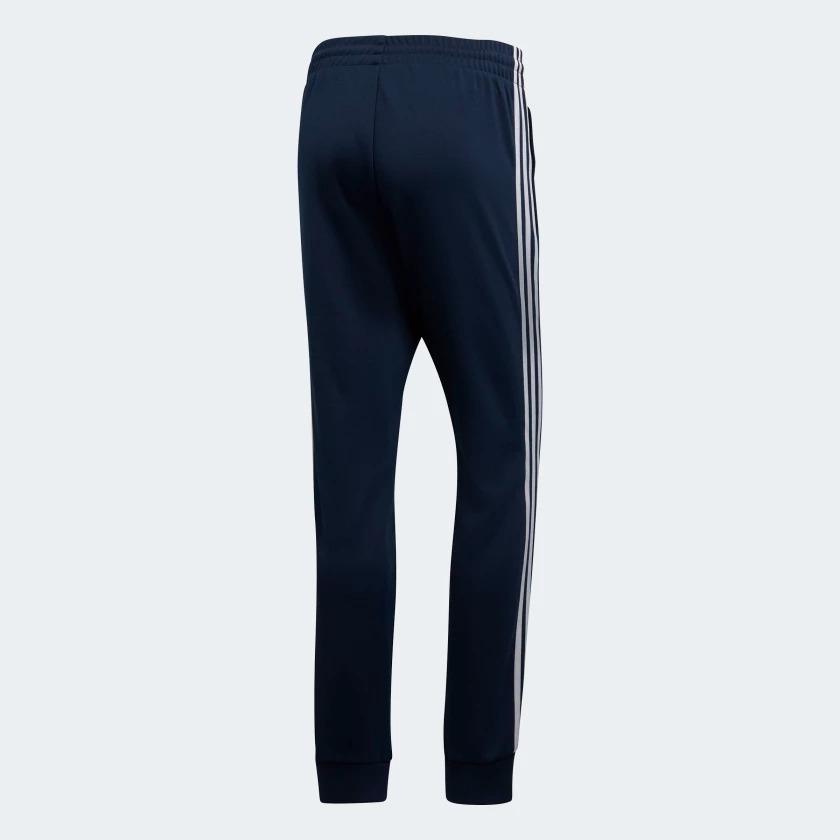 Adidas Pantalon Sudadera 000 180 En Jogger Dh5834 Originals Sst 1PvZP