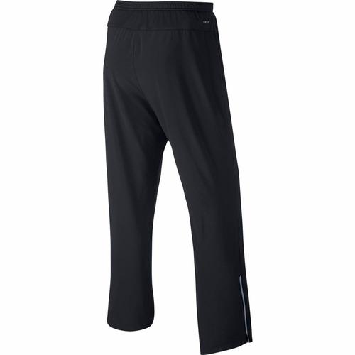 pantalon sudadera nike hombre training - new