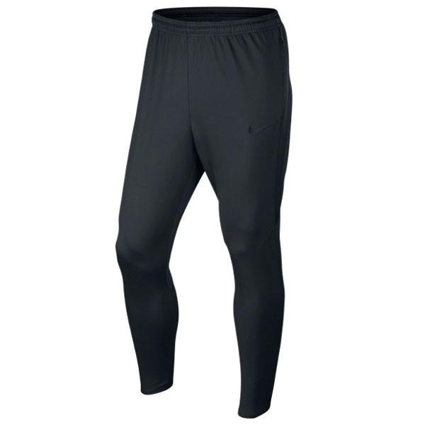 Training 997 Pantalon New 159 Sudadera Nike En Mercado Hombre 4WqzfwBxz 08d18847aa89b