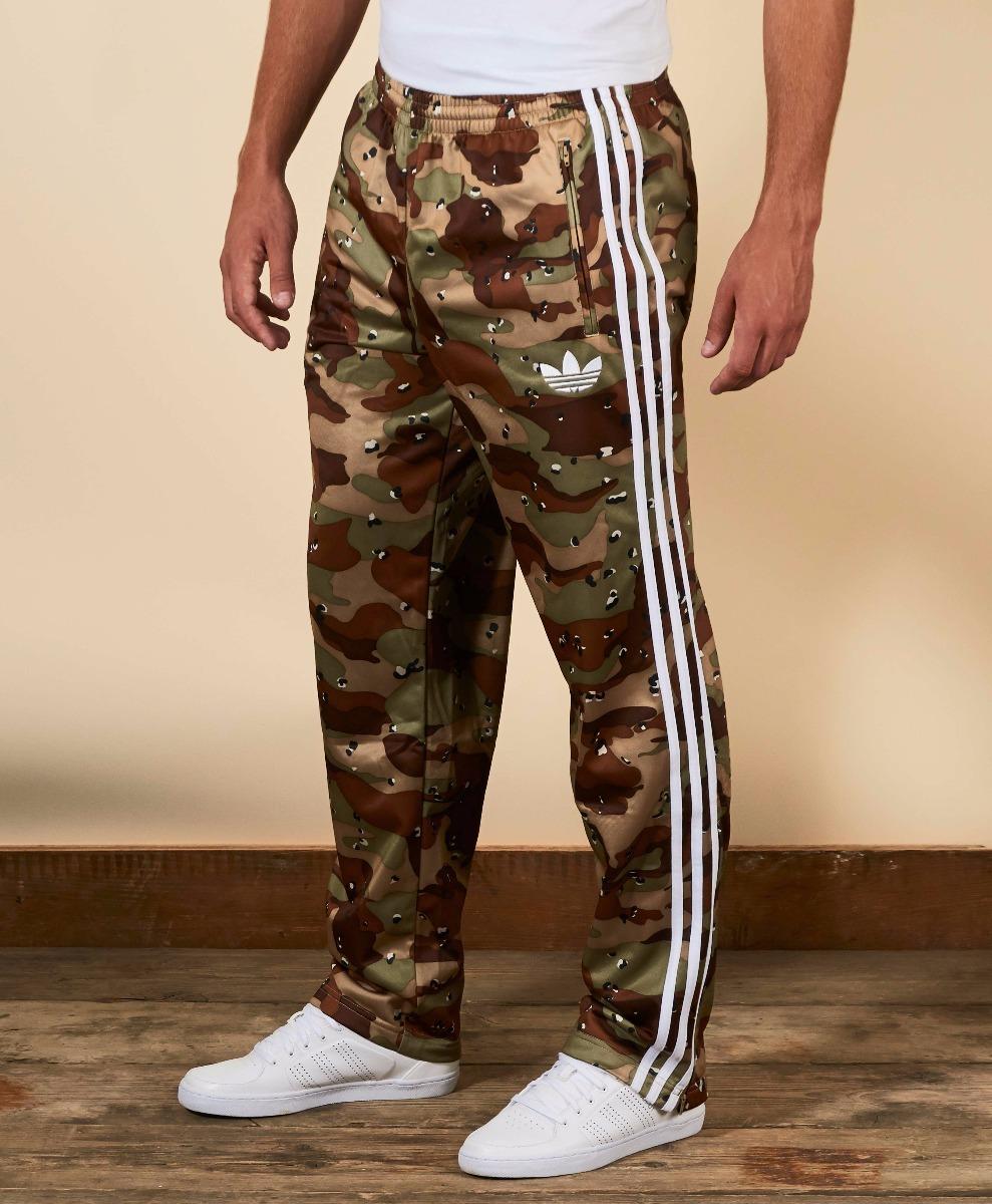 sudadera adidas camouflage