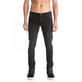 varios diseños reputación confiable oficial de ventas calientes Pantalones Bershka Hombre Skinny - Pantalones, Jeans y ...