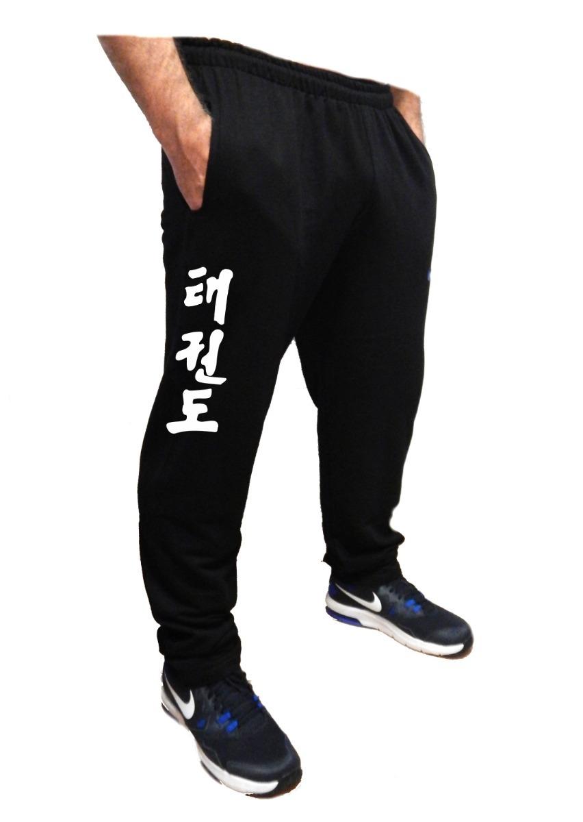 Rustico Pais699 Taekwondo Algodon Unicos A 99 Pantalon Todo El gbmY76vIfy