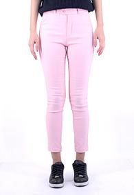 PantalonesJeans Jogging Mujer Y Ytrio Rosa Joggings Pantalon W9ID2EH