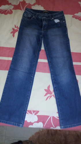 pantalon talla 10