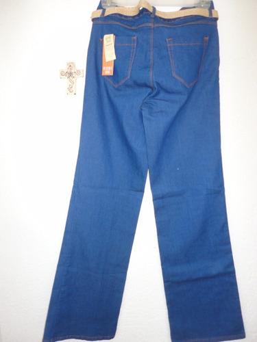 pantalon talla 28 (bershka,pull and bear,zara,forever21 etc