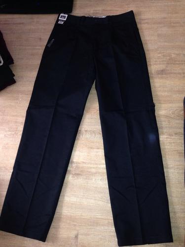 pantalon talla 44 sangiovanni