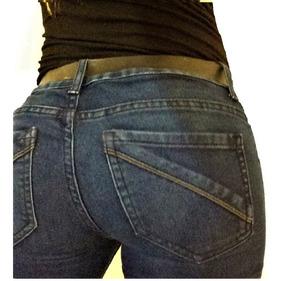 c26f58305 Pantalon Talla Ch S Skinny Liverpool Sexy Jeans Moda 2018