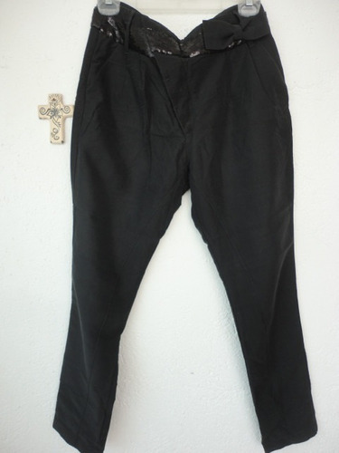 pantalon talla m (bershka,pull and bear,zara,forever21 etc
