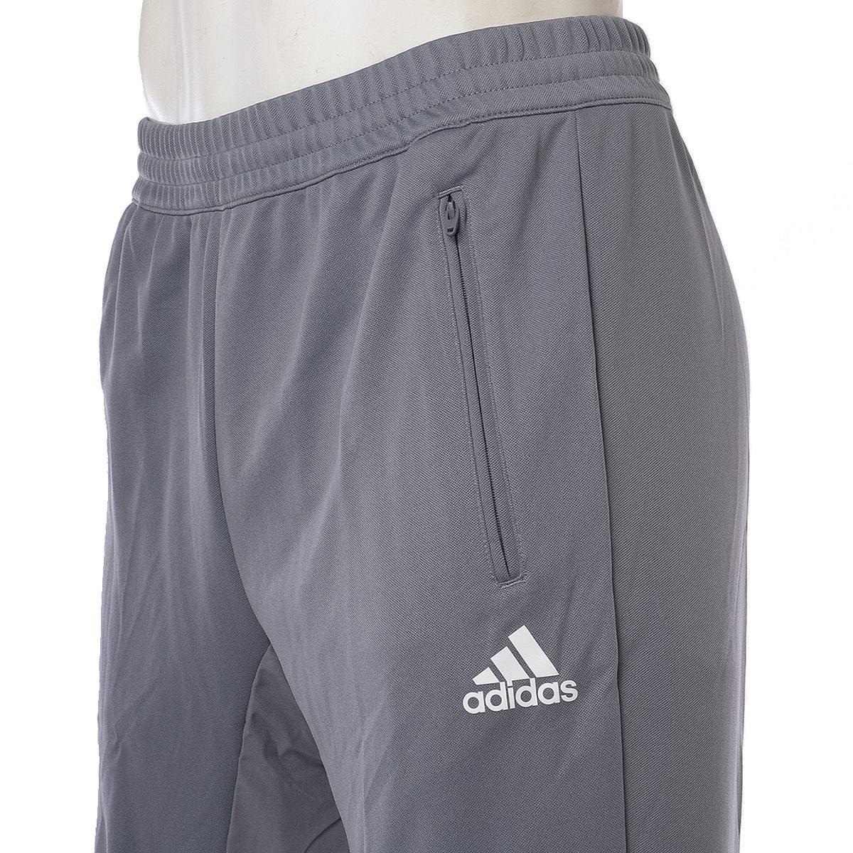 00 Future Oficial Adidas Tango Tienda 1 Grey Pantalon 190 18wzSpxq55