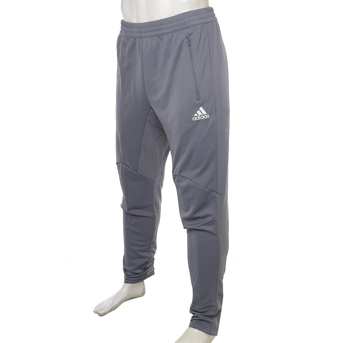 1 Tango 190 Pantalon Future Oficial Adidas Grey Tienda 00 SqZYzwx