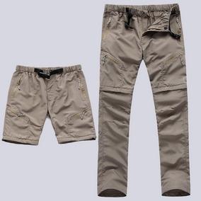 b9983d98c Pantalon Hombre Talla 36 - Ropa y Accesorios en Mercado Libre Perú