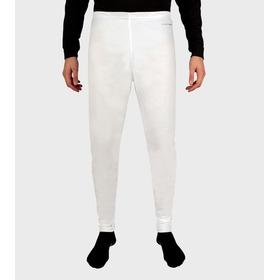 Pantalon Termico Artika Talles Xxl Al Xxxl E-nonstop