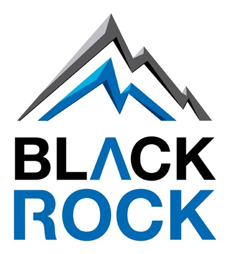 pantalon termico black rock unisex 1ra piel palermoº