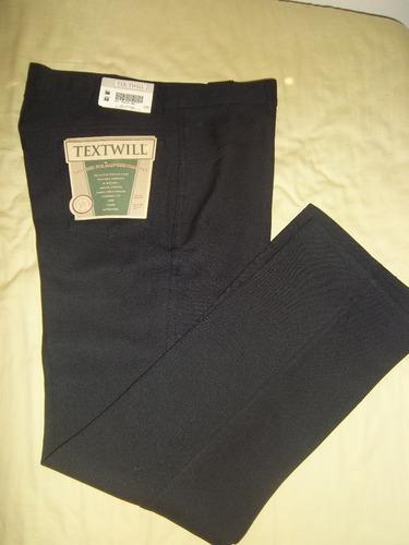 pantalon tex twil nuevos!