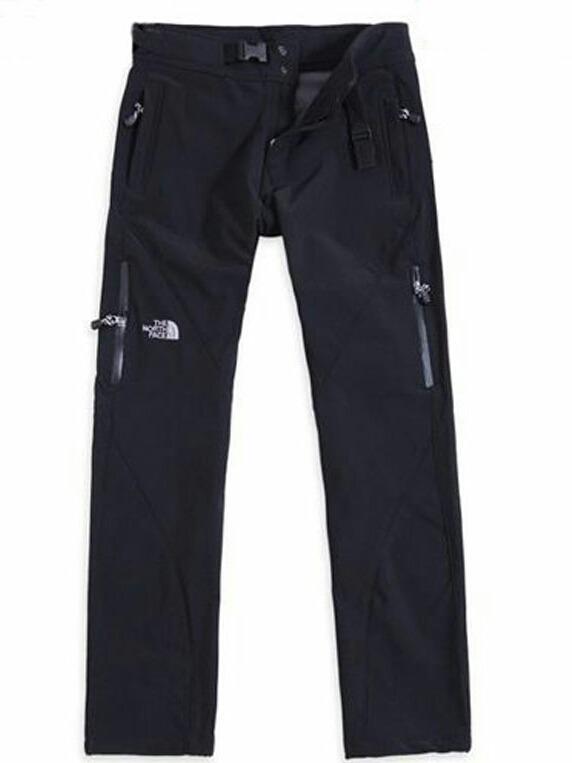 north face hombre pantalones