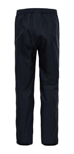 pantalon the north face, talla xxl
