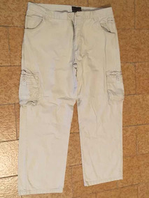 6beca5de34 Pantalon Quiksilver - Pantalones de Hombre en Mercado Libre Venezuela