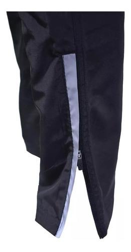 pantalon topper training reflex ii hombre ng
