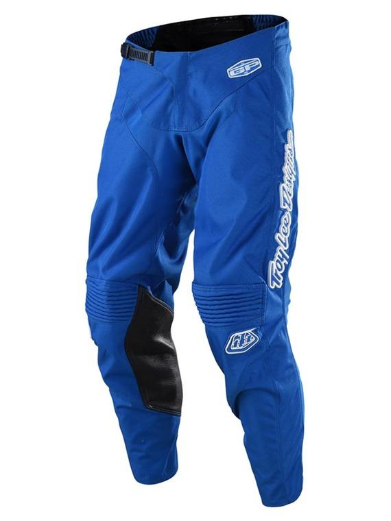 349 Lee Mercado Mono Pantalon Libre Gp Talle Troy Blue 693 En 15 rBQCxodeW