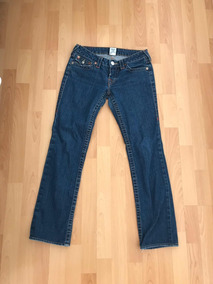 Sears Pantalon Verde Pantalones Y Jeans De Mujer Jean 8 En Estado De Mexico En Mercado Libre Mexico