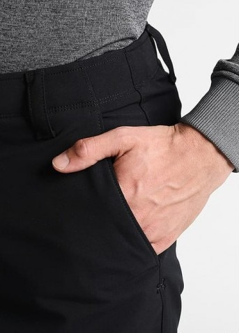 pantalón under armour deportivo