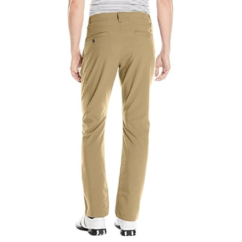 pantalon under armour golf - new