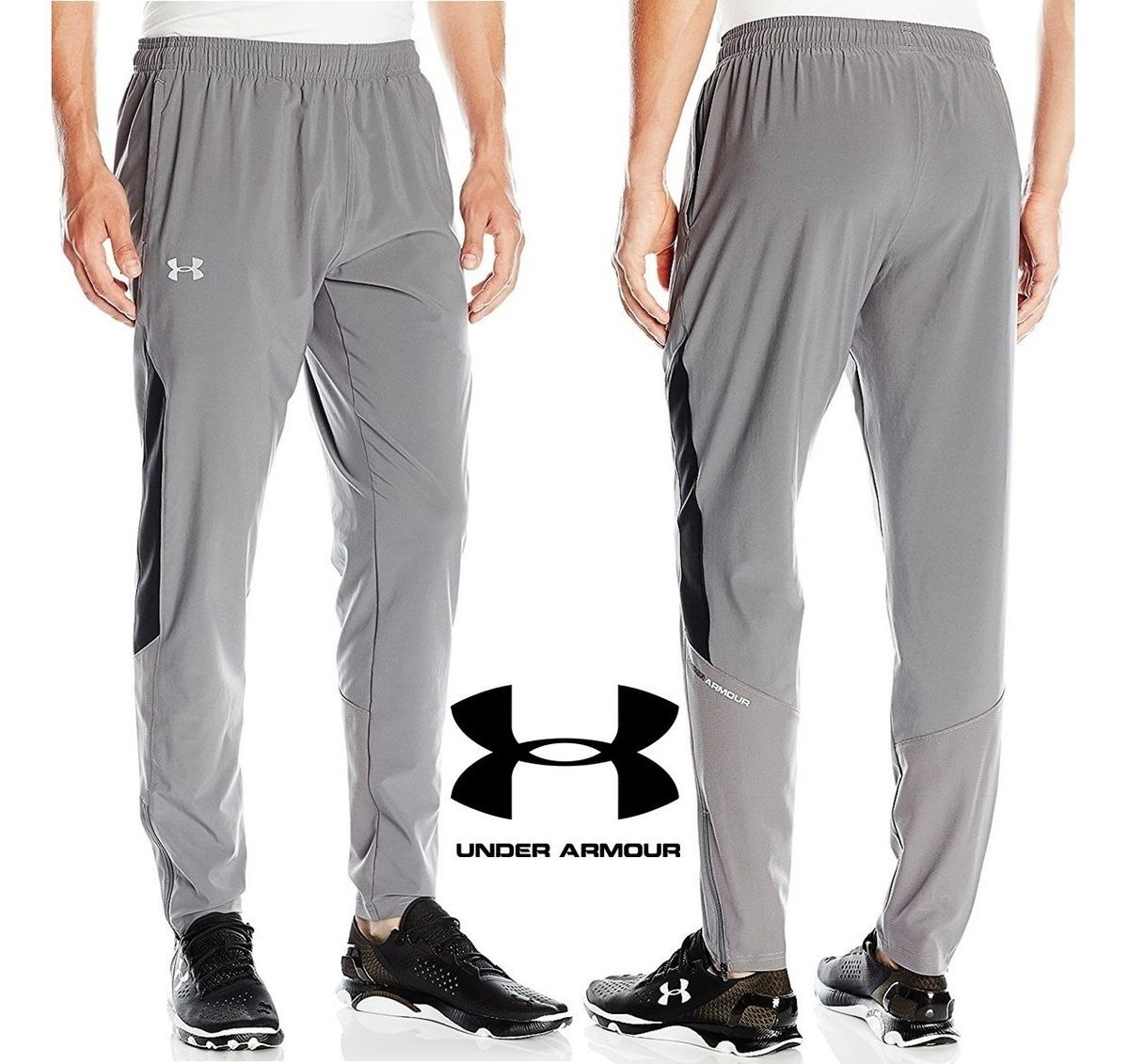 calidad y cantidad asegurada mejor valor comprar genuino Pantalon Under Armour Sudadera 100% Originales Nike Jordan ...