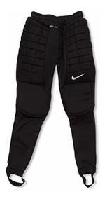 Pantalon Utileria Arquero Nike Original