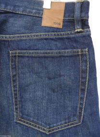 b9865a153 Pantalon Vaquero Clasico Hombre - Ropa y Accesorios en Mercado Libre ...