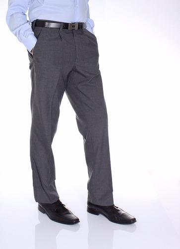 pantalon vestir  alpaca jean cartier talle 70