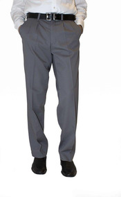 Pantalon Tenis Gabardina Pantalones Jeans Y Joggings De
