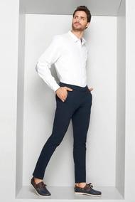 Pantalon Para Polos Camisas Blusas Vestir Ropa De Yale Mujer 9IWHYDE2