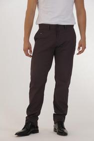 selección premium 79570 0d1dc Sandalias Vestir Hombre Pantalones - Pantalones, Jeans y ...