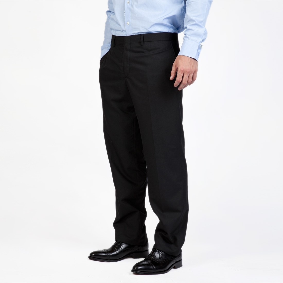 96 De Vestir Hombre Y En 649 Traje Uniformes camisas Pantalon P8q1Z1