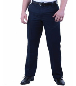 Pantalon Largo Tenis Pantalones Pantalones Jeans Y