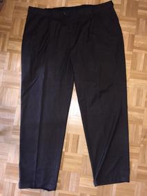 172067cb02 Pantalones De Vestir