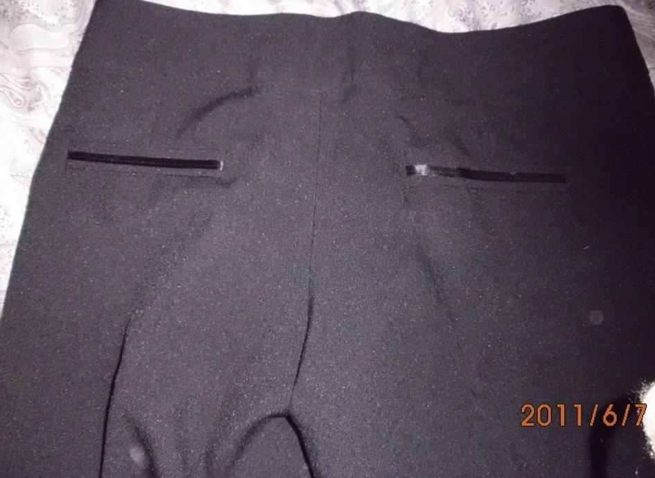Perfecto Pantalones De Vestir Para La Boda Inspiración - Ideas para ...