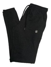 93c86318 Jogging Hollister Pantalones Chupin Hombre - Pantalones, Jeans y ...