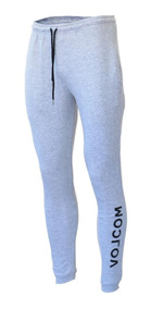 b23733ff Jeans Cora Pantalones - Pantalones, Jeans y Joggings de Hombre ...