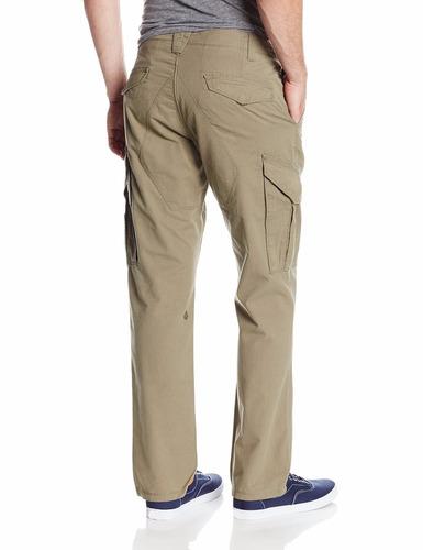 pantalon volcom original #074