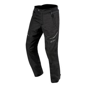 Pantalon Waterproof Pants Alpinestars