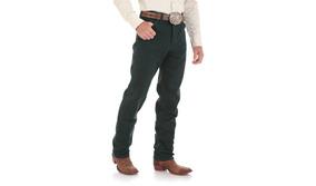 Pantalones Jeans Y Originales 35 Levis 32 34 X 8ONwmvn0