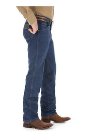 comprar el más nuevo Nuevos objetos venta más barata Pantalones Wrangler Mujer - Ropa, Bolsas y Calzado en ...
